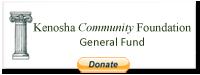 DonateKCFGF