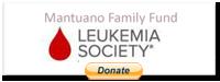 DonateMF