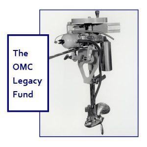 OMC Legacy fund