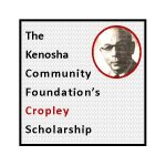 foundation-cropley-logo-for-print