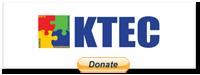 DonateKTEC