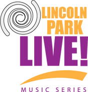 Lincoln Park Live Music Series